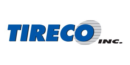 TIRECO, INC. ANNOUNCES PROMOTION OF RON BRADY TO EASTERN REGIONAL SALES DIRECTOR